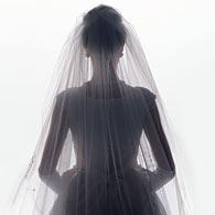 Свадебное платье покупка или прокат