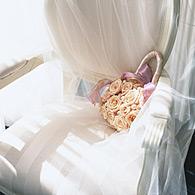 Юбилей 55 лет изумрудная свадьба