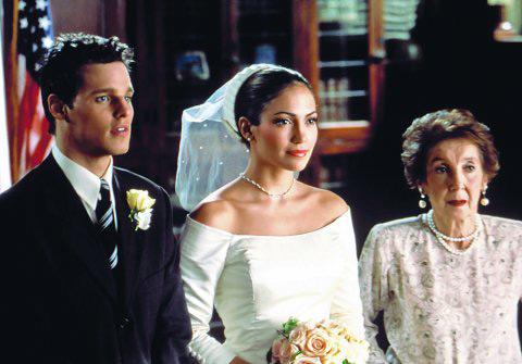 Невеста изменяет жениху на свадьбе