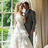 Интернет-магазин свадебных и вечерних нарядов!