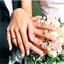 Свадебный фотограф. БЕСПЛАТНАЯ предварительная фотосессия.