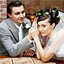 Видео- фотосъемка и монтаж свадьбы и торжеств