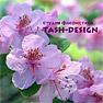 студия флористики TASH-DESIGN